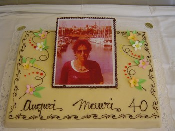 compleanno_003.jpg